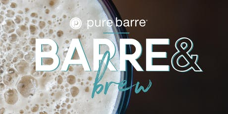 Pure Empower at Devout Brewing tickets