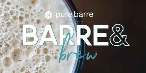 Pure Empower at Devout Brewing