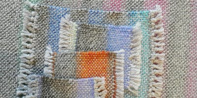Weave it Yourself - Table mats, Runners or Coasters