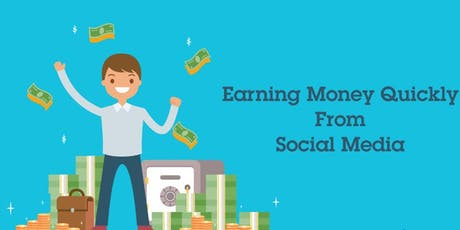 Quick Ways To Earn Money Out Of Social Media 010 tickets