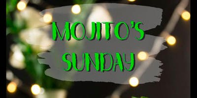 Mojito Sunday