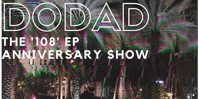 108 Anniversary Show