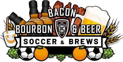 Orange County SC: Soccer & Brews