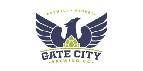 Gate City Beer Dinner at Drift Fish House & Oyster Bar tickets