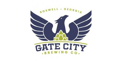Gate City Beer Dinner at Drift Fish House & Oyster Bar