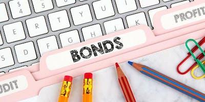 Quantess September Seminar 2019 - The Cross Section of Corporate Bond Returns