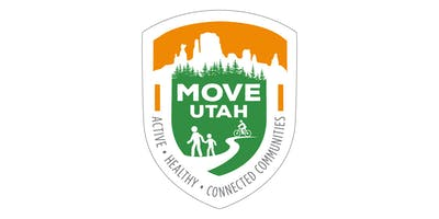 Move Utah Summit