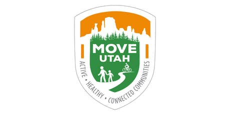 Move Utah Summit tickets