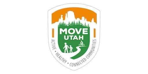 Move Utah Summit