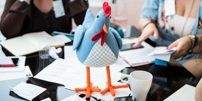 Corso | Storytelling per professionisti e piccole imprese