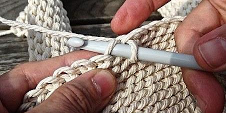 Make It Crafty: Senior Sew & Crochet Club