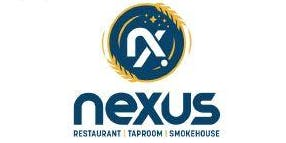 July evening networking event at Nexus Brewery