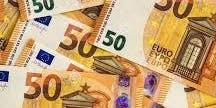 Aide financière et crédit entre particuliers