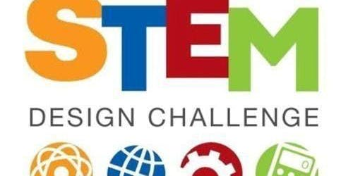 NORTHSIDE: Family STEM (For Grades 2+ and Parents ONLY)