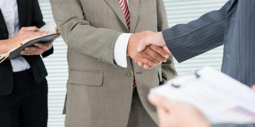 Accord de crédit sérieux    Votre rêve est de réaliser un projet