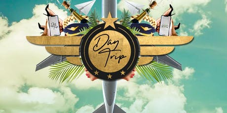 Day Trip tickets