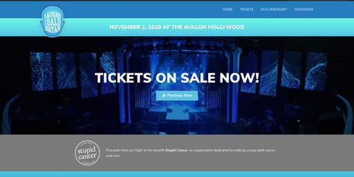 West Hollywood, CA Charity & Causes Events | Eventbrite