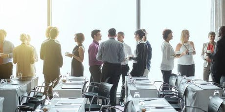 Certificate in Corporate Event Management, 2-Day Course, November tickets