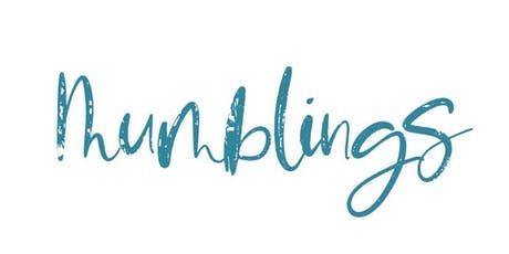 Mumblings - poetry, prose and playscript workshop for mothers tickets
