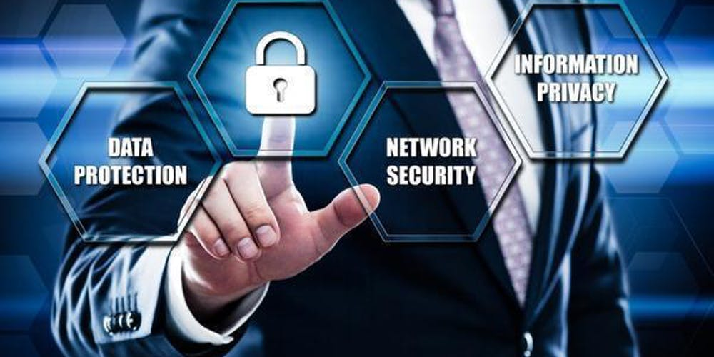 Network security certification online courses free