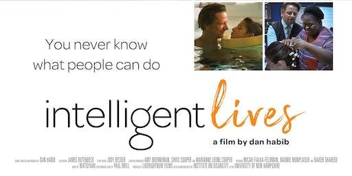Intelligent Lives - A Film by Dan Habib