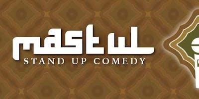 Mastul Comedy #189