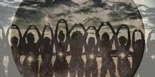 Women's New Moon Circle
