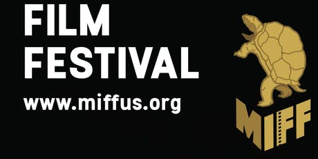 Montgomery International Film Festival tickets