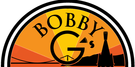Hump Day Trivia Night at Bobby G's Pizzeria tickets
