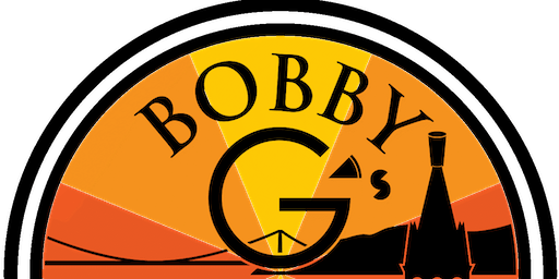 Hump Day Trivia Night at Bobby G's Pizzeria