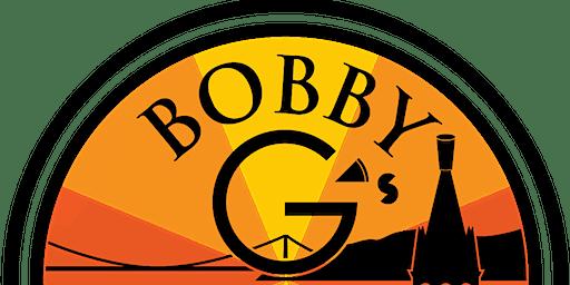 Hump Day Trivia Night at Bobby G's Pizzeria