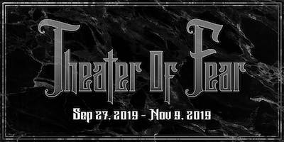 Theater of Fear