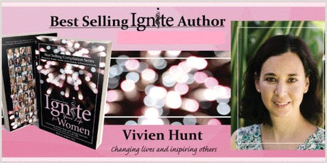 Ignite Your Life workshop tickets