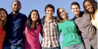 Youth Entrepreneurship Seminar