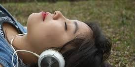 """""""Love, Peace, Bliss"""" Raise Your Vibration Event"""