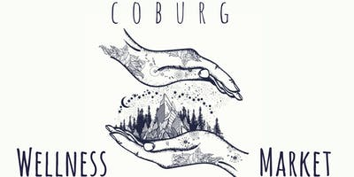 Coburg Wellness Market - October