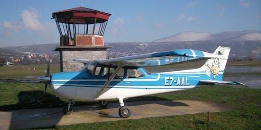 Summer fly-out to hidden gem Bihac in .... Bosnia