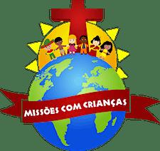 Patricia Telles logo