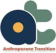 Anthropocene Transition logo