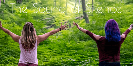 the Sound of Silence tickets