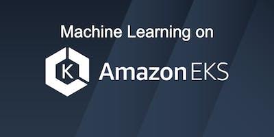 Machine Learning on Amazon EKS