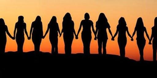 Women of the Bible Bi-Monthly Fellowship