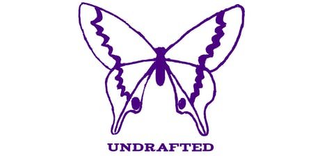 Undrafted: The Collective   Throw Aways Are Sometimes Gold Pt.2 tickets