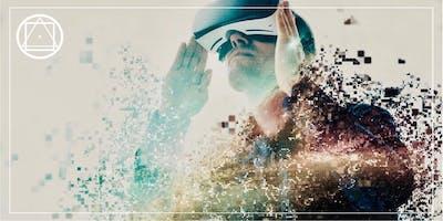 """Palestra S José Campos - """"A inteligência espiritual em momentos de mudança"""""""