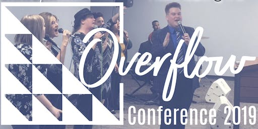 Overflow Conference