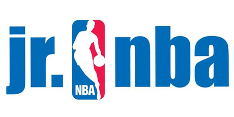 Make Plays Today - Summer 2019 - Jr. NBA League & Shooting Camps tickets