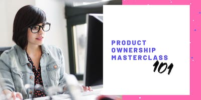 MINDSHOP™| Become a Product Owner