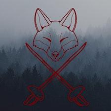 Argent Combat logo