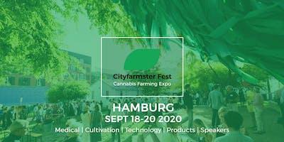 CF Fest 2020 (Hamburg)