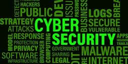 New York Metro InfraGard Long Island Cybersecurity Summit